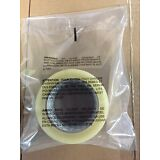 1000 8x10 Self Seal Suffocation Warning Clear Poly Bags 1.5 mil Free Shipping
