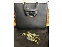 Vivienne Westwood Handbag - stunning