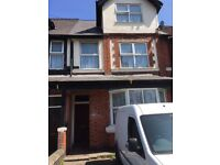 4 Bedroom House Available In Tipton