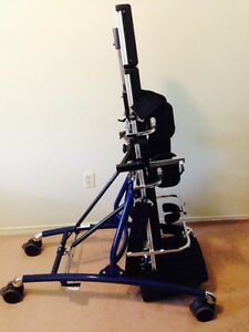 A new Stander - R82: Caribou, Size 3