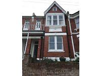 Room available to rent in Preston Park, Brighton