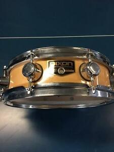 Dixon Piccolo Snare Drum