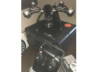 Typhoon Q500 4K Drone