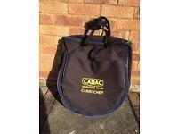 Cadac Carri Chef carry bag