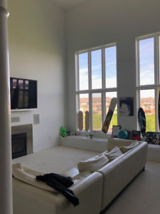 NON MLS - EXCLUSIVE HOME - 17 FOOT CEILINGS MUST SEE