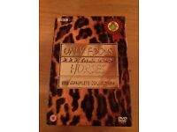 Only Fool & Horses complete Box set 20 ono