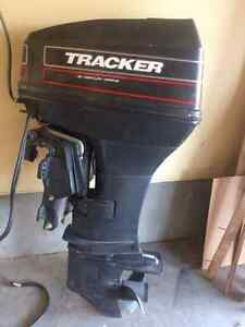 40 hp mercury outboard boats for sale in ontario for Outboard motor for sale ontario