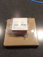 ONEPLUS ONE 64GB BLACK NEVER OPEN SEALED BOXES FACTORY UNLOCKED