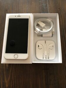 50ffc2f89a3 Apple iPhone 6 + Apple iPhone 6S For Sale