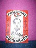 WANTED VINTAGE SPORTS COLLECTIBLES WANTED