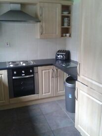 FOR RENT Two Bedroom, Mid Terrace, Perfect Condition, Gilford, Co Armagh