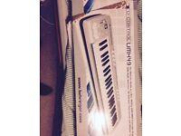 Brand New Midi Keyboard