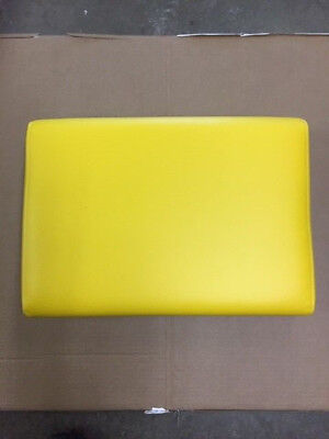 Seat Cushion For John Deere  520-830