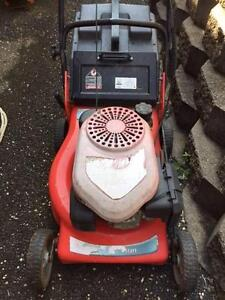 Rover Lawn Mower Cairns Cairns City Preview