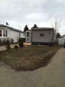 RENT TO OWN - BEAUTIFUL MOBILE HOME - BRAND NEW