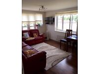 **MODERN 2 DOUBLE BEDROOM FLAT AVAILABLE TO LET NOW** EXCELLENT LOCATION