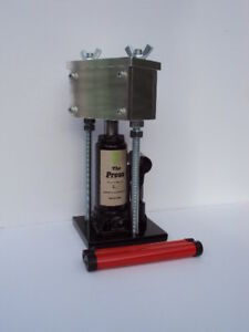 Hash Press Kijiji In Ontario Buy Sell Amp Save With