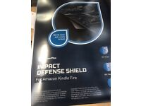 AMAZON KINDLE /MOBILE PHONE SCREEN PROTECTORS FREE TO COLLECTOR