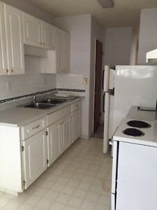 Great Downtown Location Bach/1 Bedrooms Available