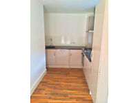 Selction of Brand new Two bedroom apartment coming soon. Council Tax included !!