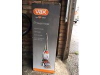Vax VRS6W Carpet Cleaner