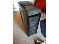 5/6 Year old PC Tower, great condition.