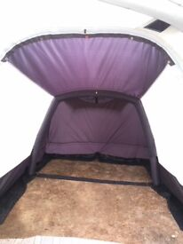 Awning Annex - Outdoor Revolution Sport Air Awning