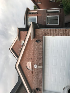 3+2 Bedrooms House for rent