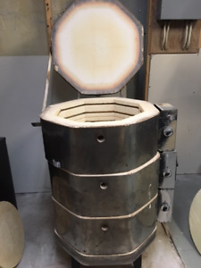 Pottery Kiln Kijiji In Alberta Buy Sell Save With Canadas
