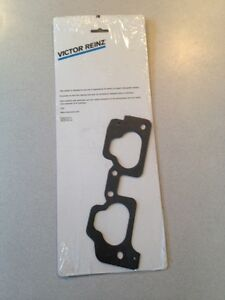 Intake Manifold Gaskets (set of 2), all models 2001-2010
