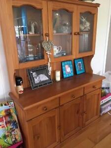 Buffet Hutch Red Hill Brisbane North West Preview