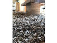 Fenwicks rug