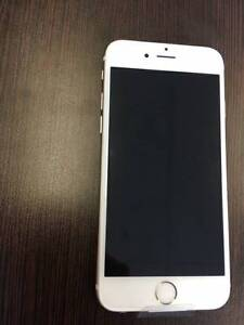 Unlocked GOLD Iphone 6s perfect Condition