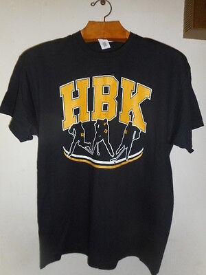STANLEY CUP 2016 Pittsburgh PENGUINS HBK Size 2XL or 3XL New Black Gildan TShirt