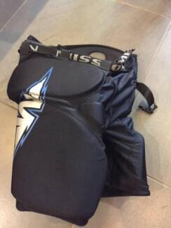 Padded Hockey Pants