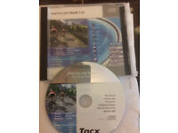 Tacx Fortius Software V2.02