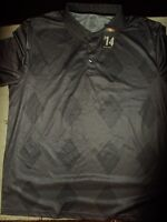 MENS Size LARGE  3 Shirts for $10 Tops w tags