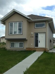11526 73 Ave  3 BED UPPER SUITE FOR RENT AVAIL NOW! REDUCED!!
