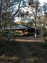 Homey, country living 45mins from Canberra Burra Queanbeyan Area Preview