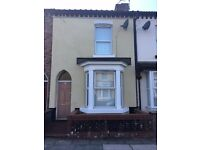 FIRST MONTH'S RENT HALF PRICE..Newly refurbished three bedroom property located on Oak Leigh