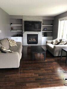 Furnished  Rooms for rent for students near UOIT - Oshawa