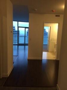 $580000 / 1br - 616ft2 - ICE CONDO DOWNTOWN, 1 BED+DEN -$580,000