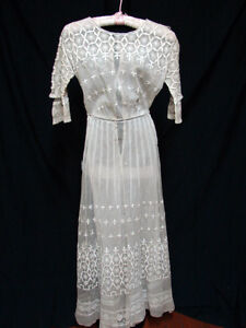 Best Selling in  Antique Lace