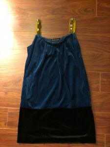 Fall and Winter clothing, Size : SmallAll for $50 only
