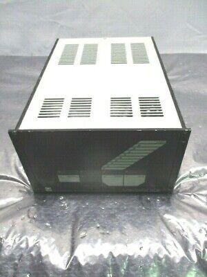 Leybold Turbotronik NT 20 Turbo Pump Controller, U= 100/120, 220/240V AC, RS1144