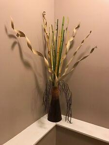 Decorative Accent Piece