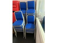 Banqueting/ Visitor Chairs