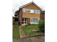 Detatched 3 bedroom house to rent in East Grinstead