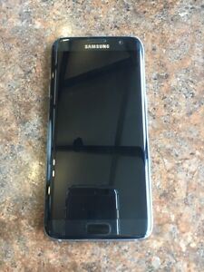 Samsung Galaxy S7 Edge (Rogers) MINT CONDITION
