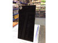 Sony Xperia E3 4GB Black -- O2